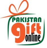 Gifts to Pakistan