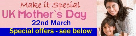 send gifts on mothers day, mother`s day gifts to pakistan, send gift to pakistan mother day special offer