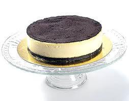 Gelato Affair Cakes To Pakistan Send Gelato Affair Bakery